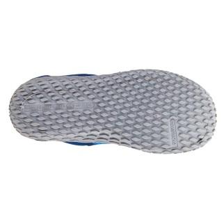 Talpa unui pantof de apa - sursa: decathlon.ro