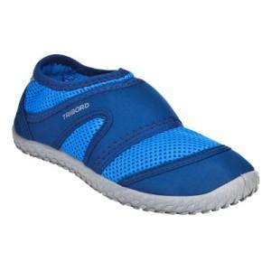 Pantofi de apa pentru baieti - sursa: decathlon.ro