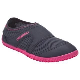 Pantofi de apa pentru fete - sursa: decathlon.ro