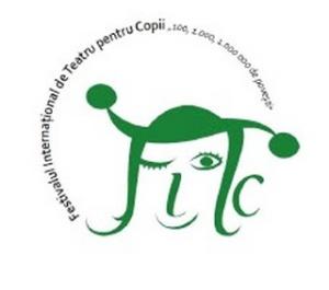festival-internationl-teatru-copii-teatrul-ion-creanga