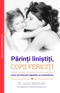 Coperta_CopiiFericiti_c1