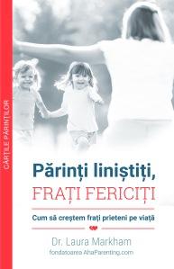 Coperta_FratiFericiti_c1